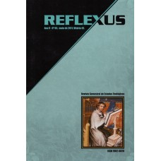 Revista Reflexus - Nº 05