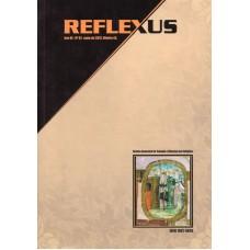 Revista Reflexus - Nº 07