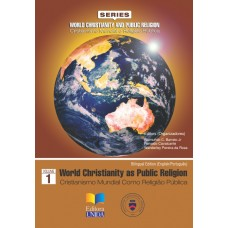 Cristianismo Mundial Como Religião Pública